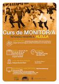 Curs de monitors/es