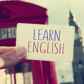 espai anglés