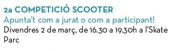 info scotter