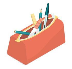 dibuix espai deures