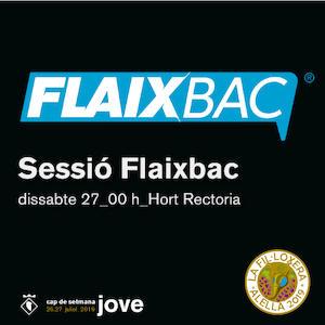 flaixback