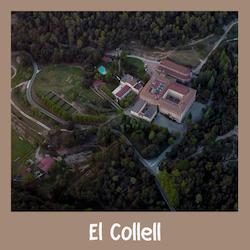 El Collel