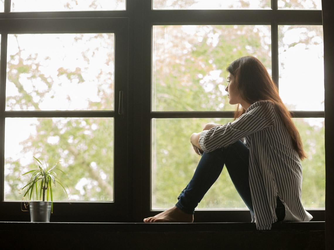 Com afrontar la soledat en temps de COVID19